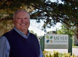 Gesicki-Michael-Meyer-Insurance-Sauk-City-WI